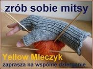 http://yellowmleczyk.blogspot.com/2015/10/zrob-sobie-mitsy-czesc-4-i-ostatnia.html#comment-form