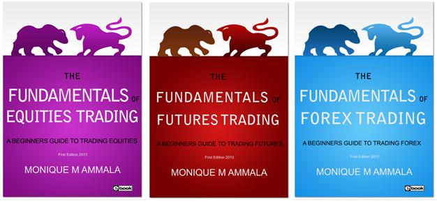 Equity Trading - Fundamental versus Technical Analysis
