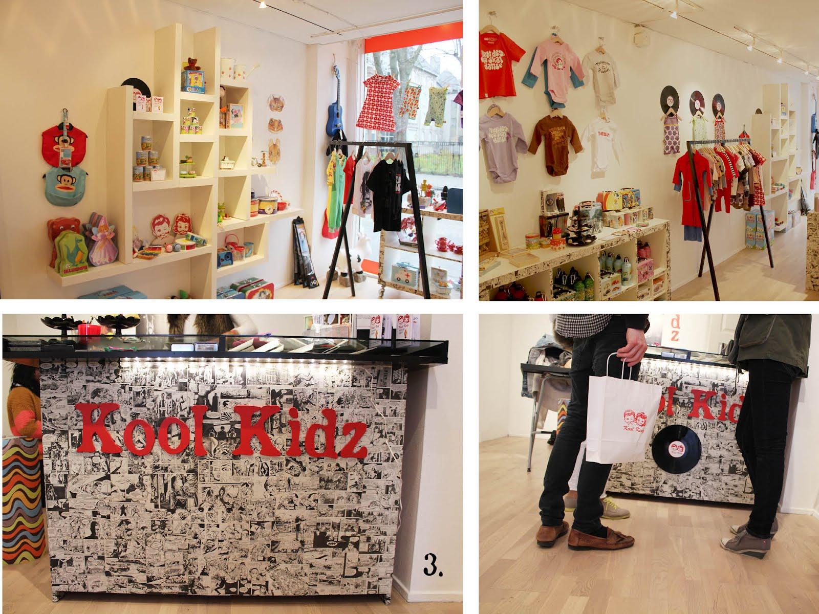 Home cool hacks for a kool kidz shop - Ideas ikea decoracion ...