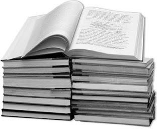 Tata Cara Penulisan Skripsi
