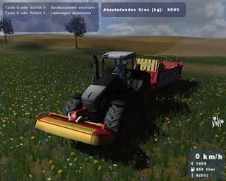 скачать ферму симулятор 14 с кряком