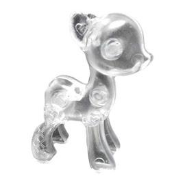 MLP Unknown Hasbro POP Ponies