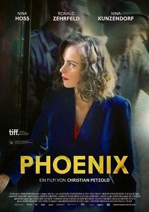 فيلم Phoenix 2014 مترجم اون لاين