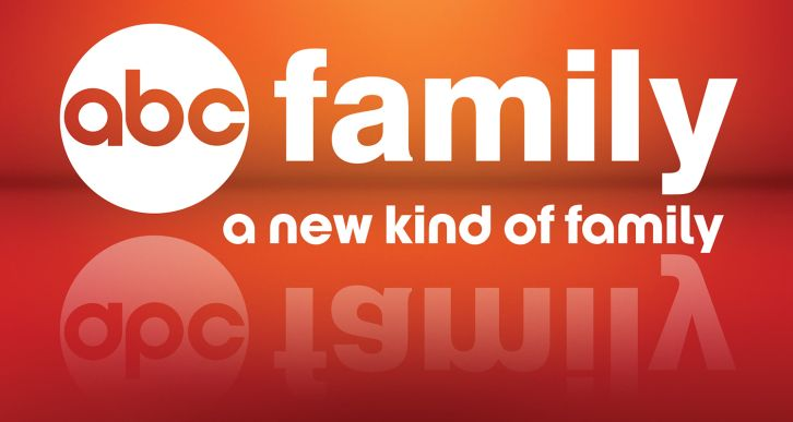 ABC Family Announces Development Slate and Summer Premiere Dates