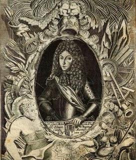 Noivastesi i debiti di cesare michelangelo d 39 avalos il - Venere allo specchio tiziano ...