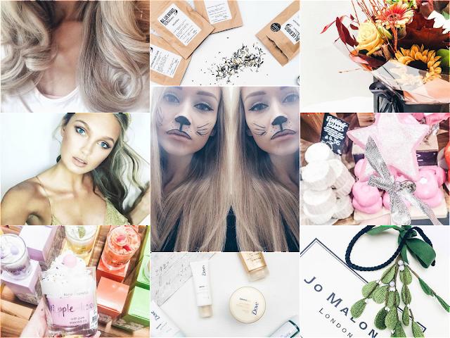 Instagram, Instagram Diary, Annabelflorence Instagram,