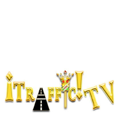 #iTrafficTV!