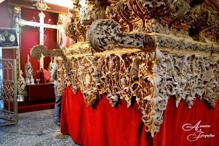 http://3.bp.blogspot.com/-eoVSu0Wm1-k/U0Zwa_poCzI/AAAAAAAAICA/2fT16BSkKUU/s1600/Sentencia4.jpg