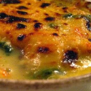 ıspanak yemeği ıspanak nasıl yapılır yumurtalı ıspanak ıspanak tarifi ıspanak yemekleri ıspanak yemeği tarifi