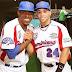 Wilkin Castillo y Juan Carlos Pérez dejan pleitos en el pasado