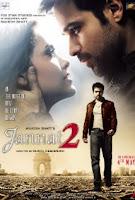 Watch Jannat 2 Movie