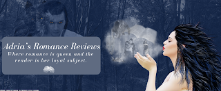 Adria's Romance Reviews Among Wildlings