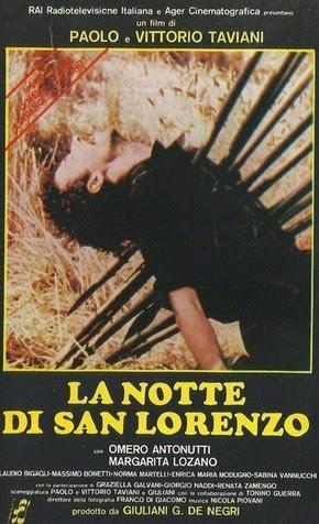 notte di san lorenzo - photo #6