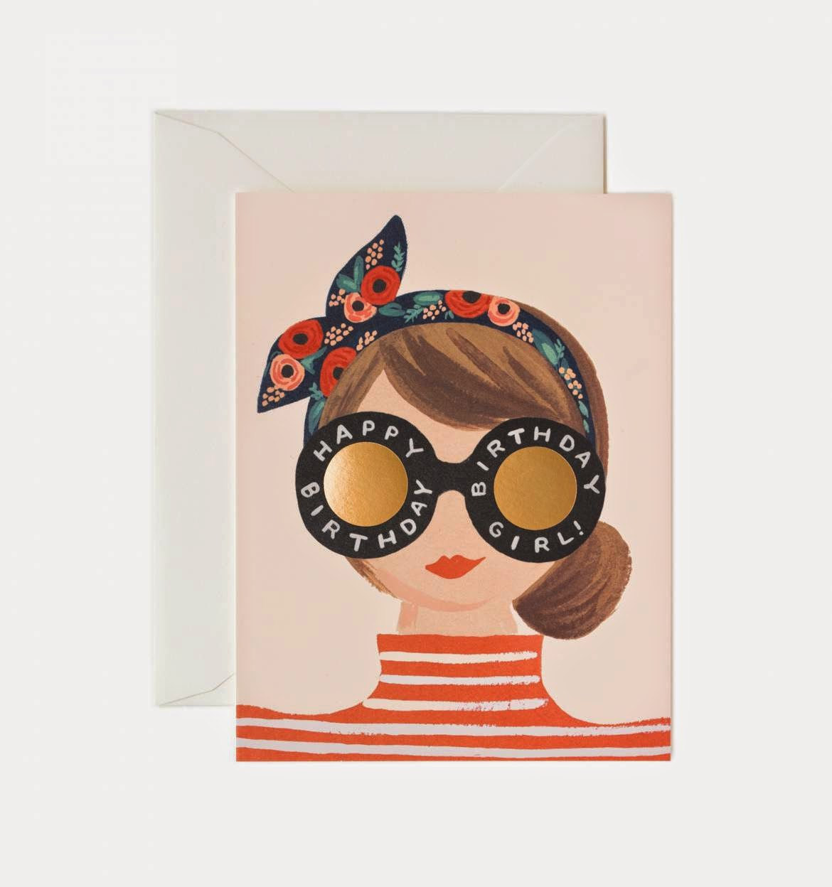 https://riflepaperco.com/shop/birthday-girl-birthday-greeting-card/