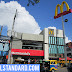 Fetus found inside McDonald's Naga