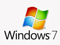 Membuka windows 7 password tanpa software