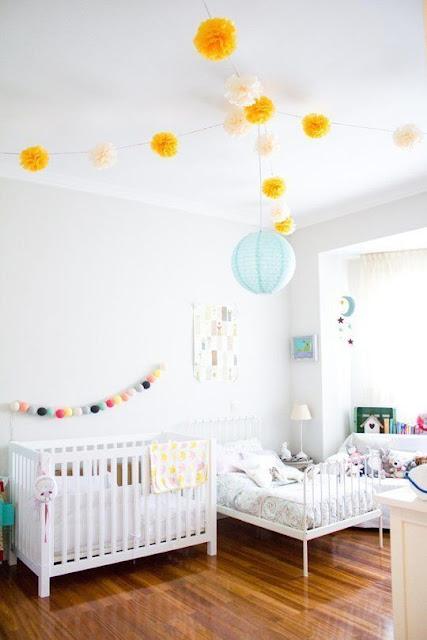 ideas_decoracion_dormitorio_habitacion_niños_lolalolailo_01