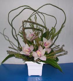 Toko Bunga Dewi Florist
