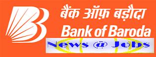 bank+of+baroda+recruitment
