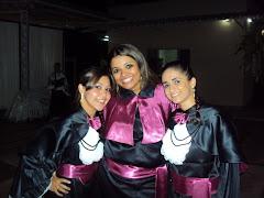 Formandos UNIBALSAS 2010