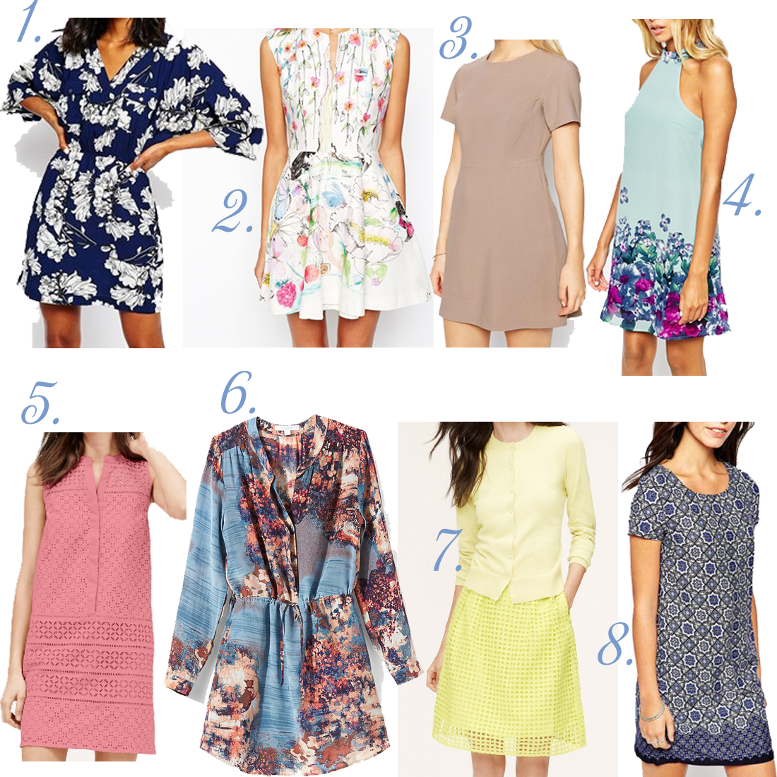 what to wear to a baby shower as a guest what to wear to a shower