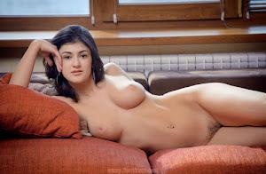 Hot Girl Naked - feminax%2Bsexy%2Bzita_b_58848%2B-%2B08-718760.jpg
