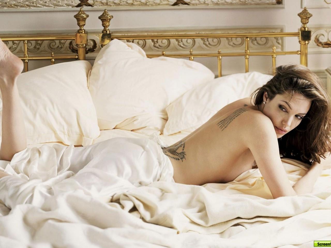 joanna garcia hot nuda