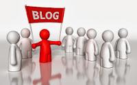 Blog Bisnis Online, Latihan Bisnis