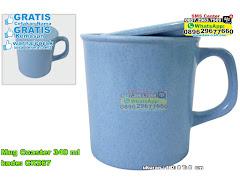 Mug Coaster 340 Ml