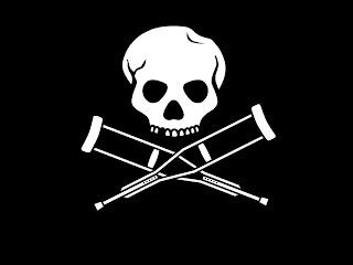 jackass logo wallpaper