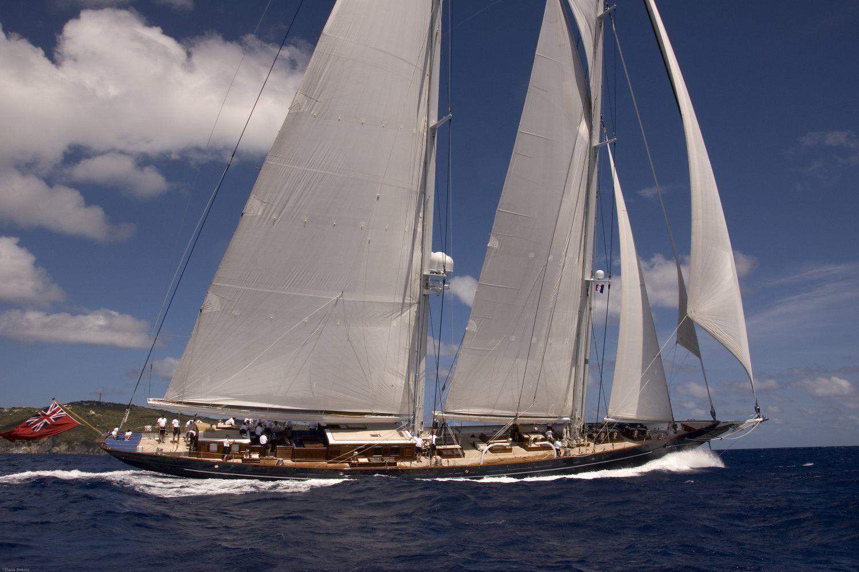 alquiler de veleros en ibiza. alquiler veleros ibiza. alquiler de veleros en ibiza. alquiler veleros ibiza. alquilar veleros en ibiza. veleros de alquiler en ibiza