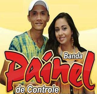 BAIXAR - BANDA PAINEL DE CONTROLE - LAGOA DO SUCURUJU EM PEDRO II - PI - 11-10-13