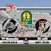 مشاهدة مباراة وفاق سطيف ومازيمبي بث مباشر دوري أبطال أفريقيا 2014 ES setif vs TP Mazembe