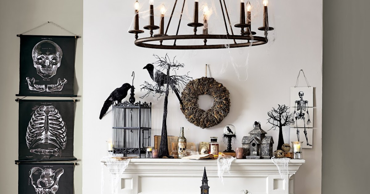 vintage halloween collector 2015 halloween at home 11 best images about home decorators collection guest