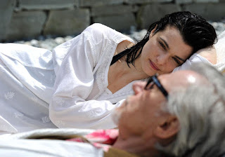 youth-la giovinezza-rachel weisz-harvey keitel