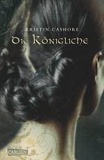 https://www.carlsen.de/hardcover/die-sieben-koenigreiche-band-3-die-koenigliche/20327