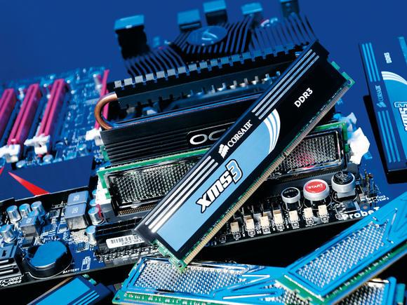 http://3.bp.blogspot.com/-eonlKvQyqwI/UIrUsqi-M0I/AAAAAAAAJ-A/awQ-lEgwPQs/s1600/ram-yukseltmek-rooteto.jpg