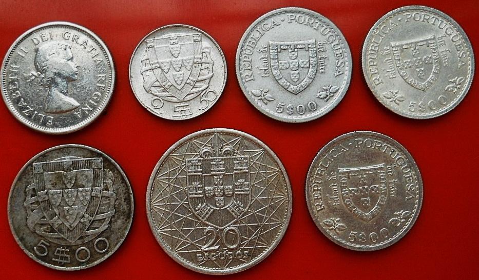 Аукцион монета 50 коп 1921