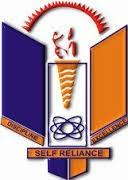 UNIZIK, NAU Post UTME Date for 2015