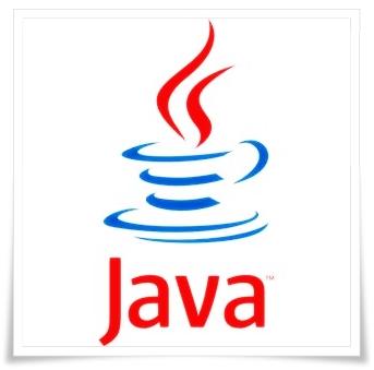 java read string: