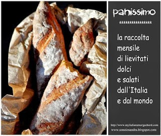 http://www.impastandosimpara.it/2014/06/panissimo-18-e-la-mia-ciabatta-di-semola-rimacinata-allolio-extravergine-con-licoli/