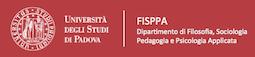 UNIPD - FISPPA