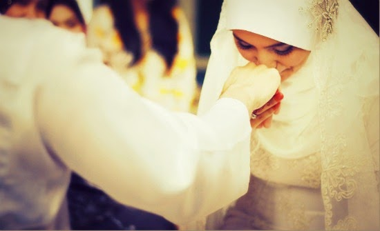 kahwin dalam islam, hukum kahwin dalam islam, kepentingan berkahwin, berkahwin merupakan suatu ibadah, kenikmatan berkahwin, berkahwin untuk elak masksiat, nafsu syahwat, naluri manusia, jaga alat kelamin dari perkara haram