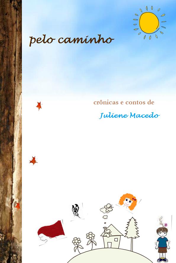 E-book Gratuito!