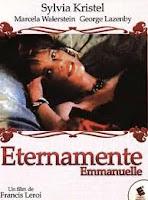 Eternamente Emanuelle (1995)