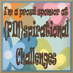 http://pinspirationalchallenges.blogspot.ca