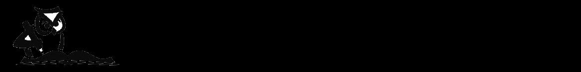 EDUCACIÓ INFANTIL 2017-18