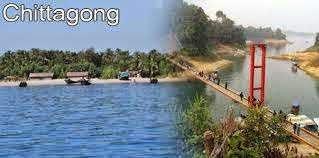 anowara thana chittagong