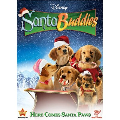 Dvd For Dogs Home Alone