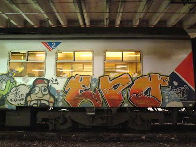 epo crew